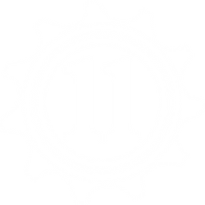 The11-Logo-white.png