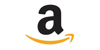 Amazon-logo-meaning.jpg