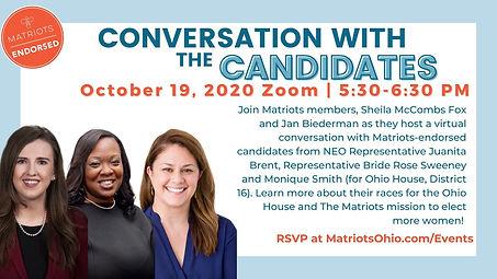 Candidate Conversation.jpg