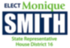 M_Smith2 (1).jpg