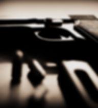Gun, Bullets, Magazine.jpg