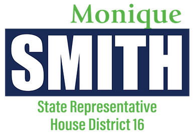 Monique Smith State Rep.png