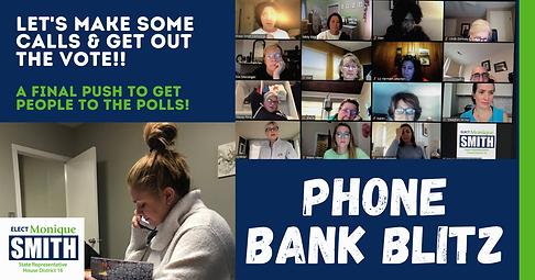 phone bank blitz (2).png