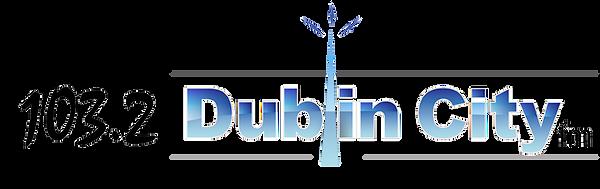 DubCity103.2Logo.png