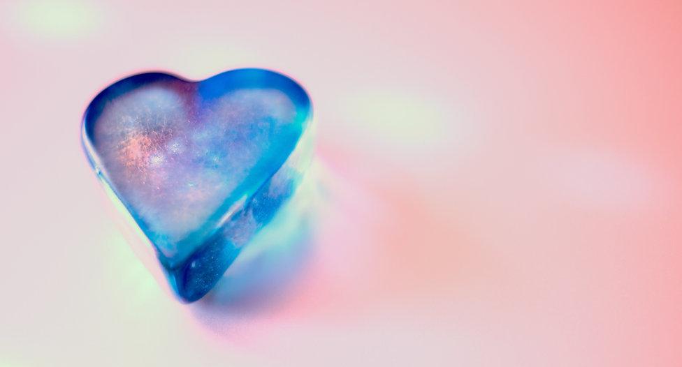 abstract-art-blue-close-up-383613.jpg