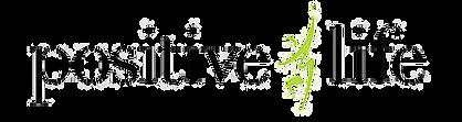 sponsor_positivelife-1.png