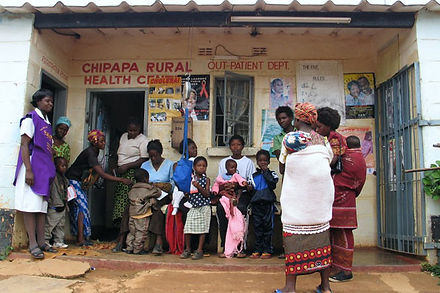 More Rural Africa.jpg