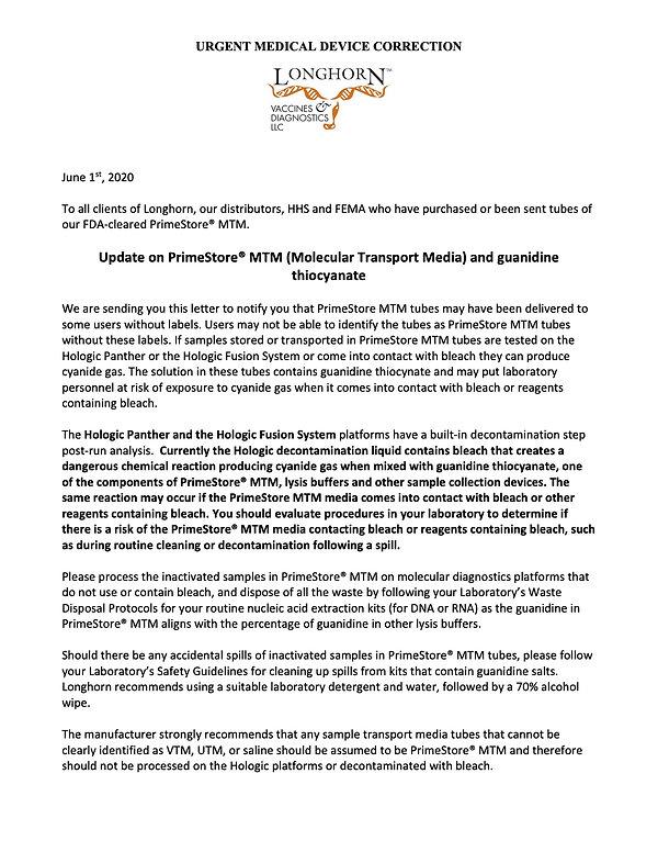 PS MTM Letter Final.jpg