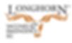 LHNVD Logo.png