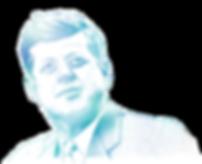 JFK_Illustration_edited.png