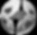 CelticWay_Logo.png