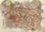 Book of Kells.jpg