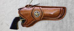 Pistol Holster