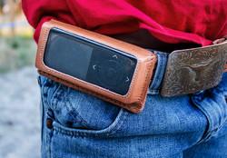 Device Case