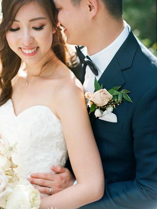 WEAREORIGAMI-CINDY-PHILIP-WEDDING-0929_websize.jpg