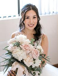 Sydney Wedding Makeup Artist and Hairstylist