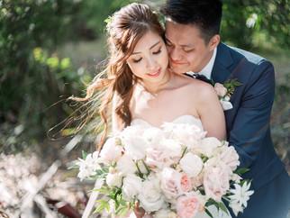 WEAREORIGAMI-CINDY-PHILIP-WEDDING-0945_websize.jpg