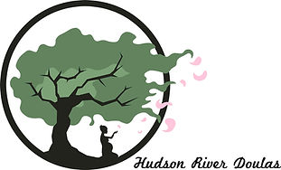 Childbirth education, birth classes, doula services, orange county, dutchess county , ulster county