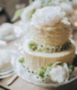 Wedding Planner   United States   The Bridal Helpline