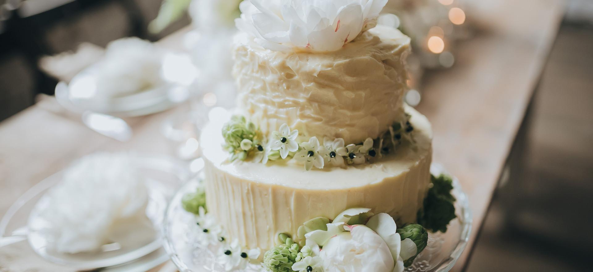 torta nuziale   club nautico chia