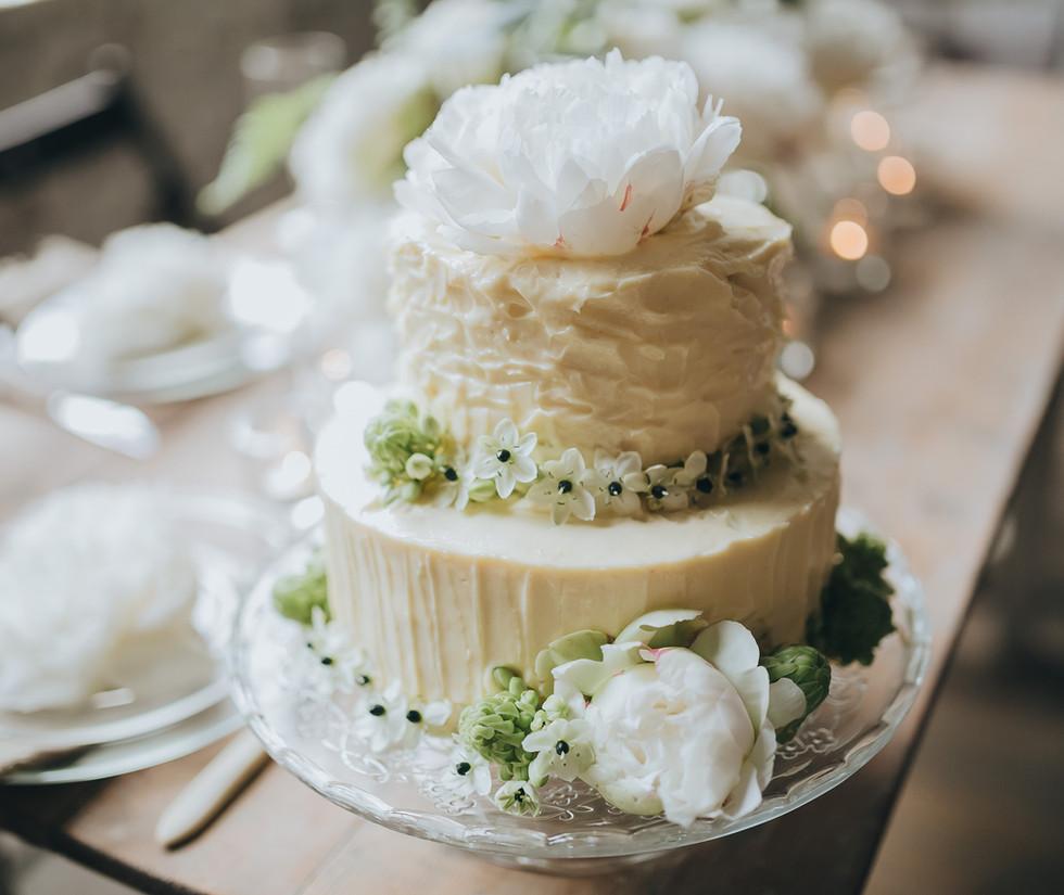 torta nuziale | club nautico chia