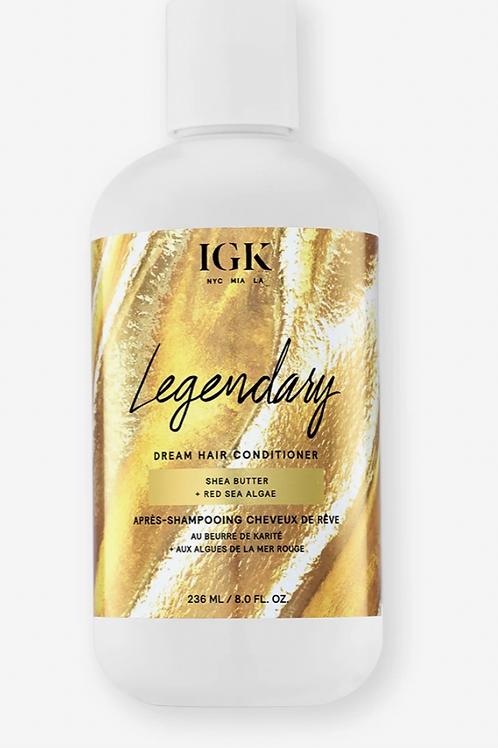 IGK Legendary Conditioner