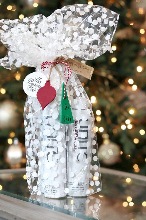 Unite Sparkle Styling Holiday Kit