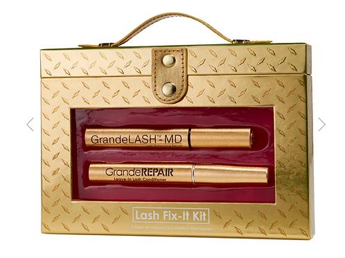 Grandelash Lash Fix-it-Kit