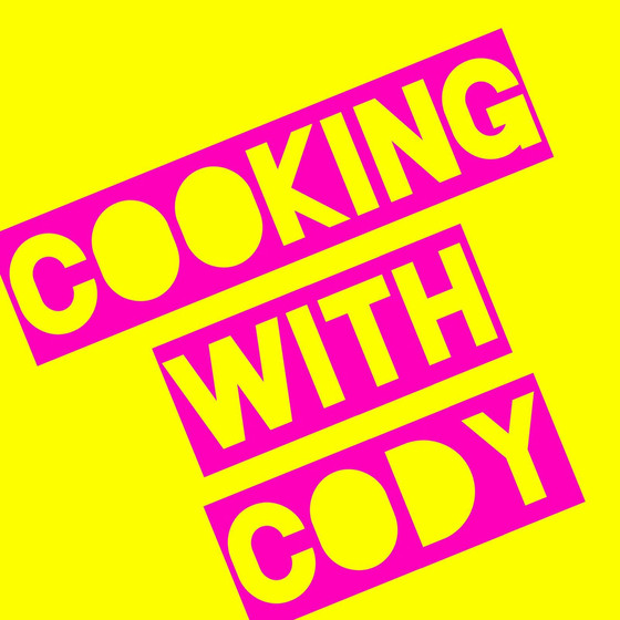 Auto Intelligent joins Cooking with Cody Project