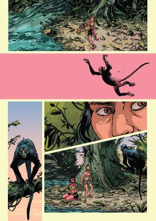 MANU page 16