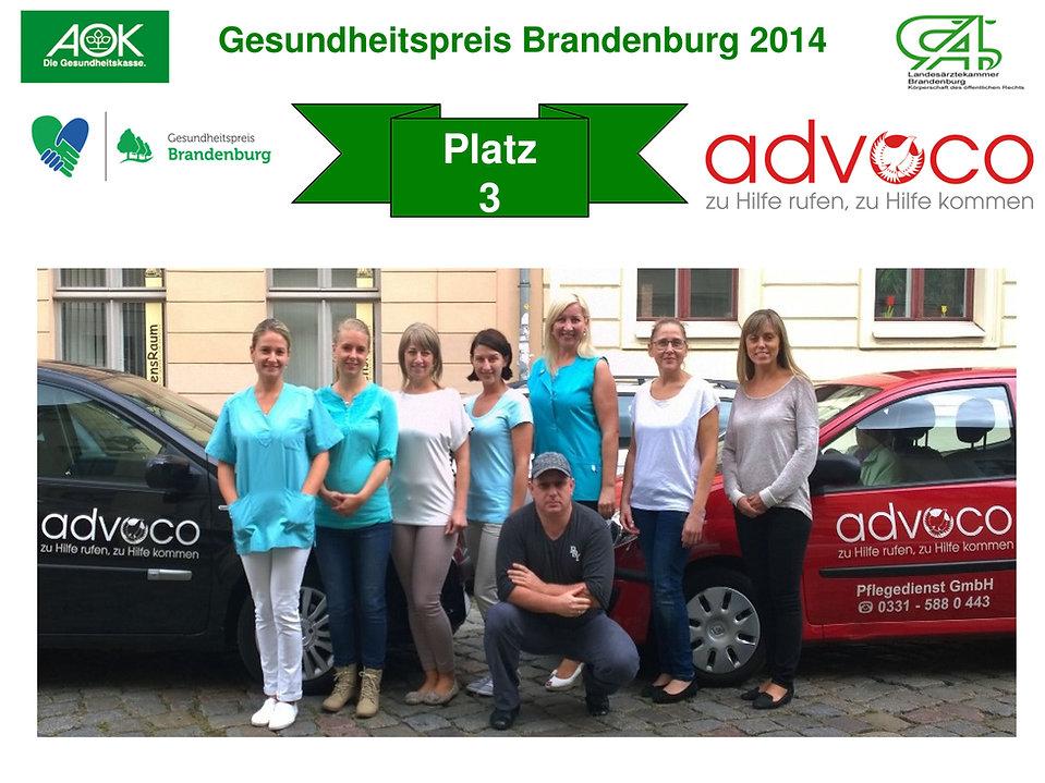 Foto-Gesundheitspreis_Brandenburg_2014_P