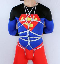 Superboy_04.jpg