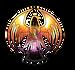 logo_LP14.png