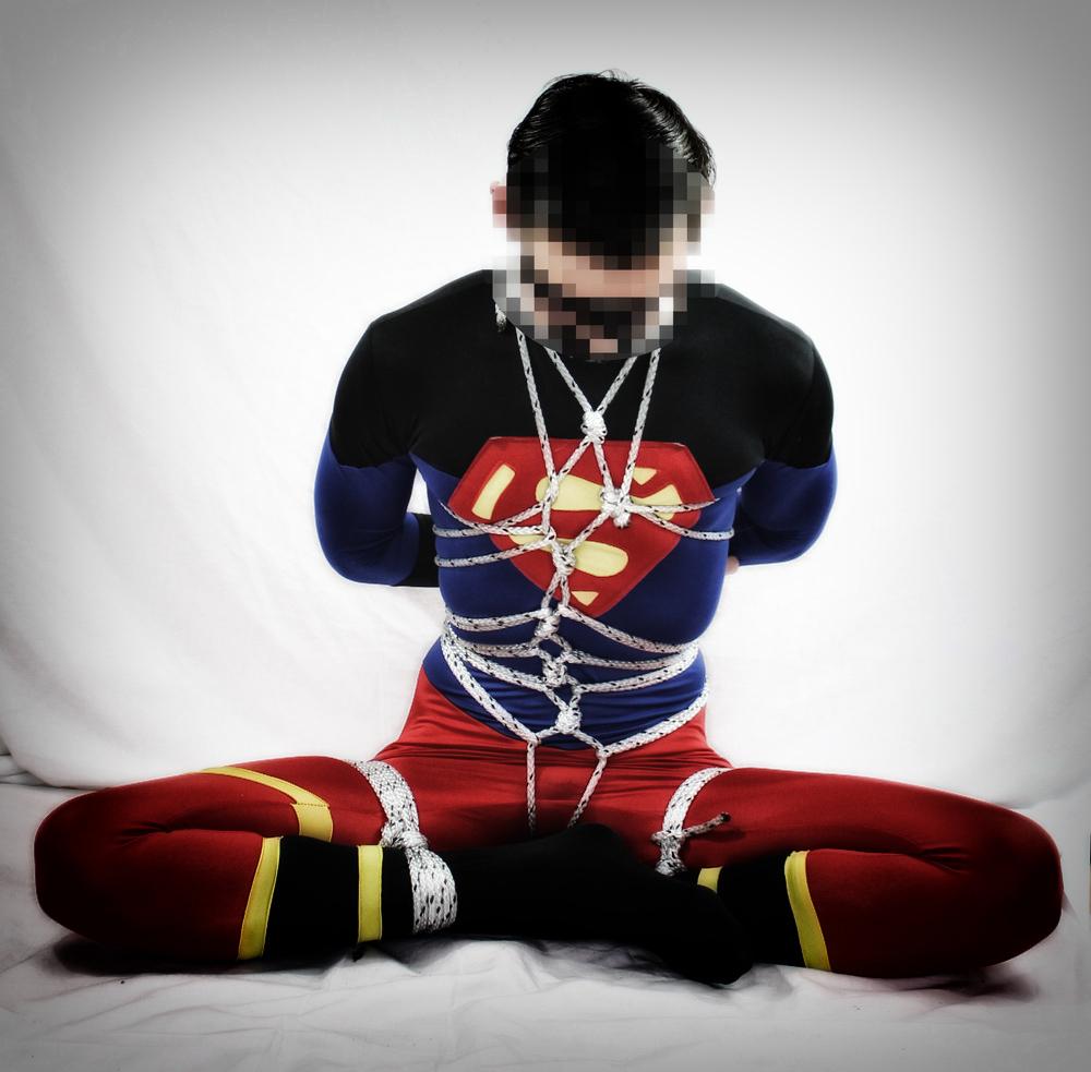 Superboy_10.jpg