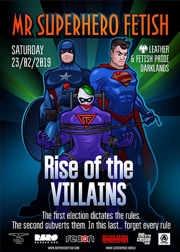 Mr Superhero Fetish Poster Final.jpg
