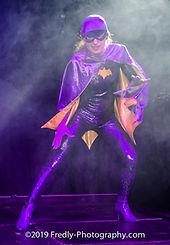 Mr.SuperheroFetish2019.11.jpg