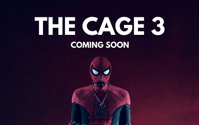 The Cage 3 - coming soon.jpg