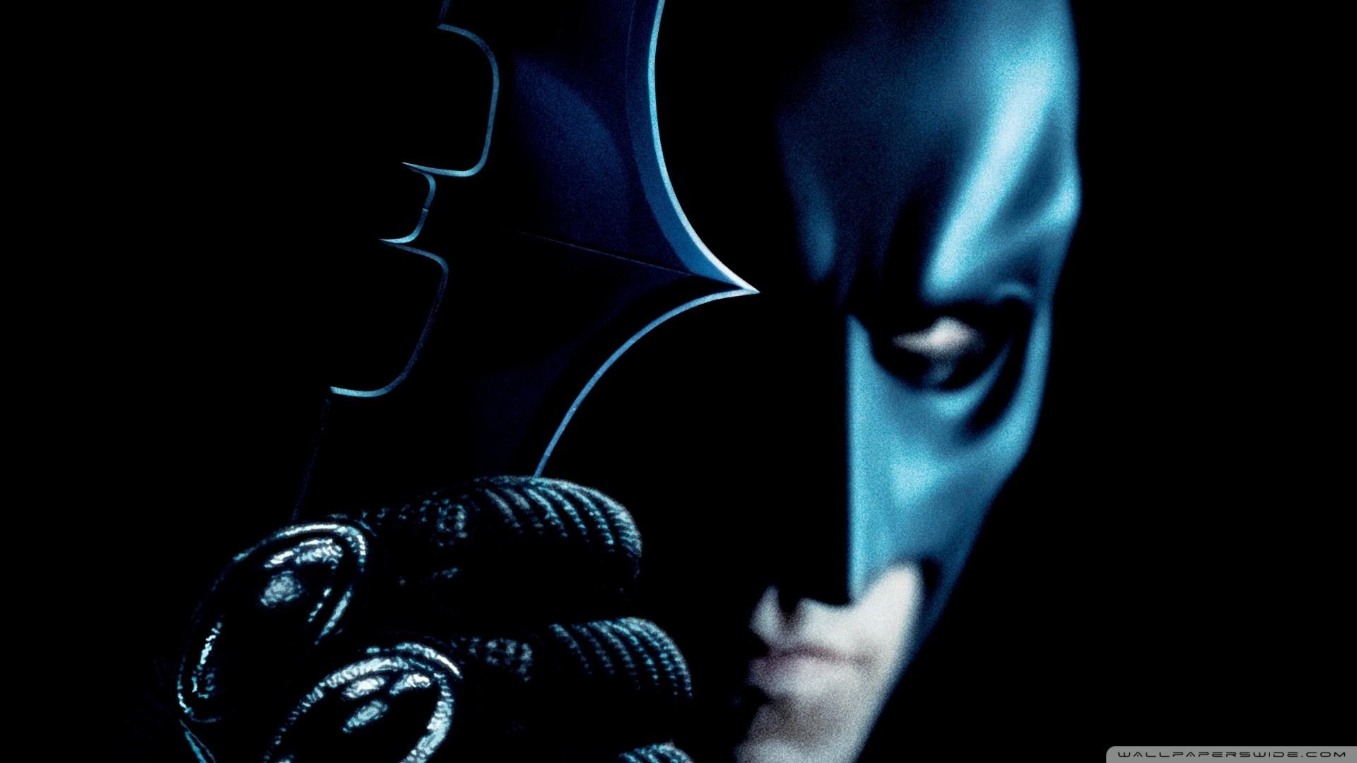batman_the_dark_knight_2-wallpaper-1920x1080.jpg