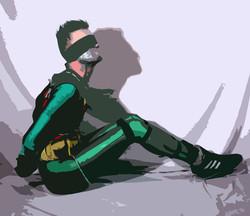 Robin_Green_46.jpg