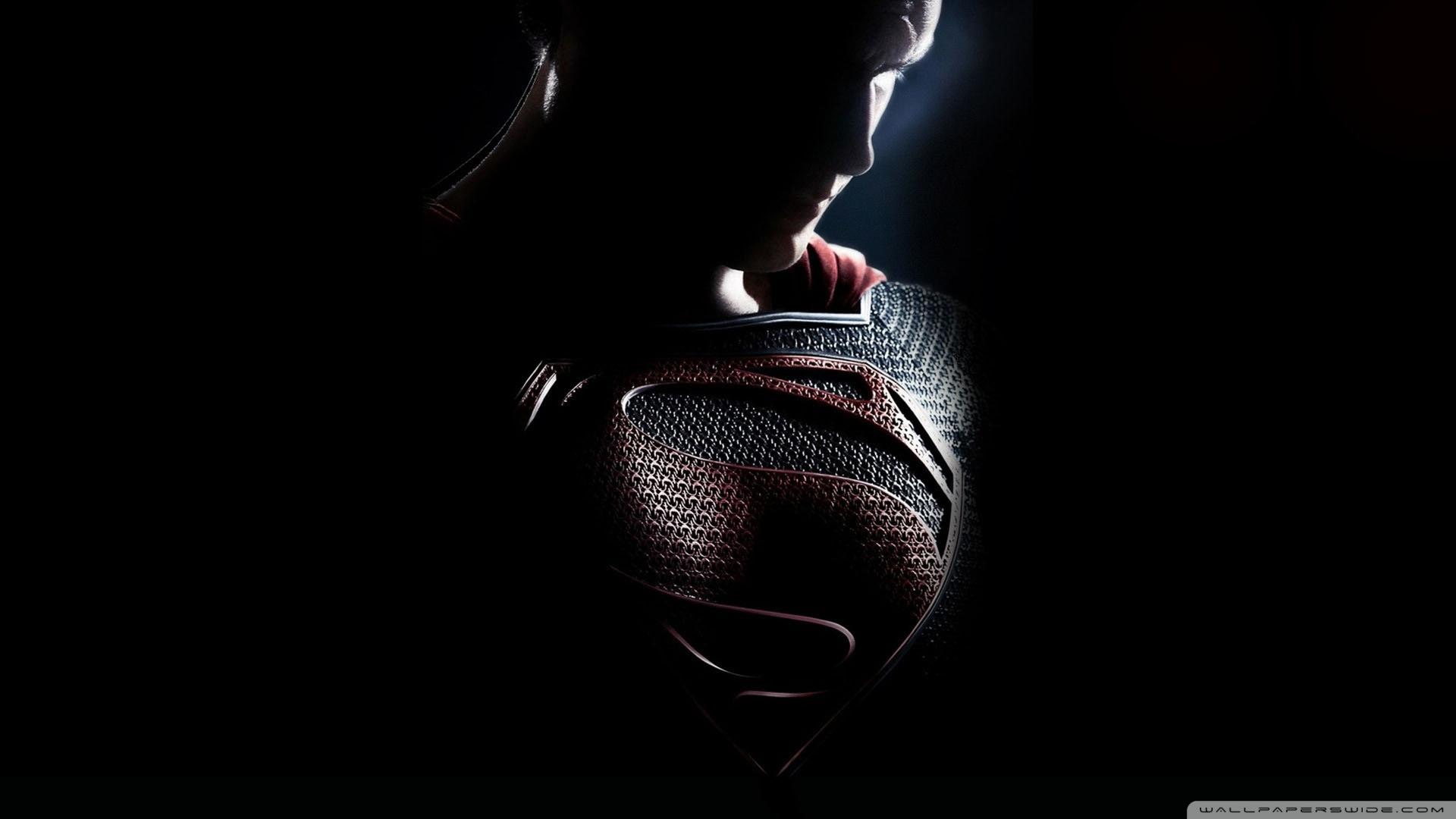 man_of_steel_2013_superman-wallpaper-1920x1080.jpg