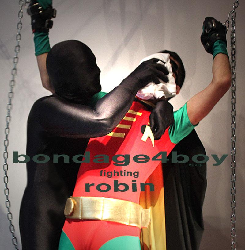 2966Bondage4boy+Robin.jpg