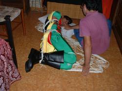 Robin 13.JPG