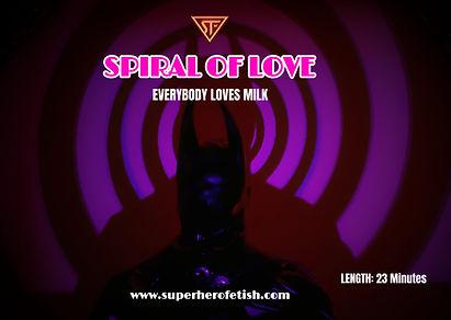 SPIRAL OF LOVE - TRAILER (1).jpg
