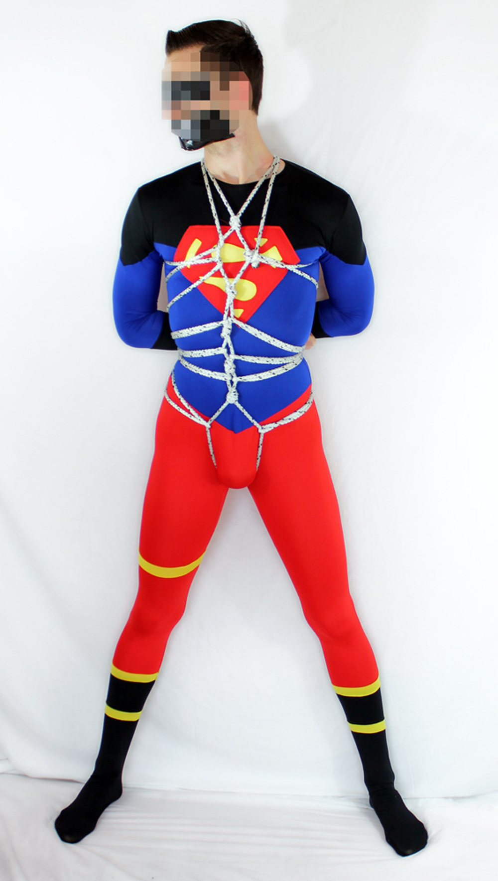 Superboy_07.jpg
