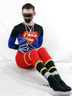 Superboy_08.jpg