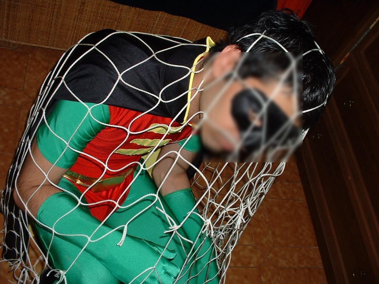 Robin 5.jpg