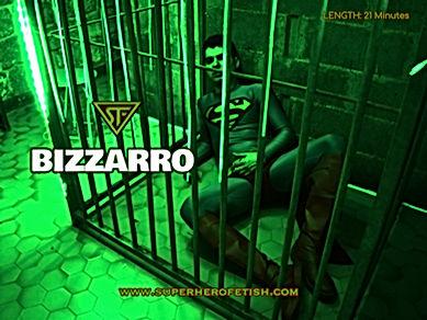 Bizzarro poster.jpg
