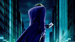 the_joker_the_dark_knight-wallpaper-3840x2160.jpg