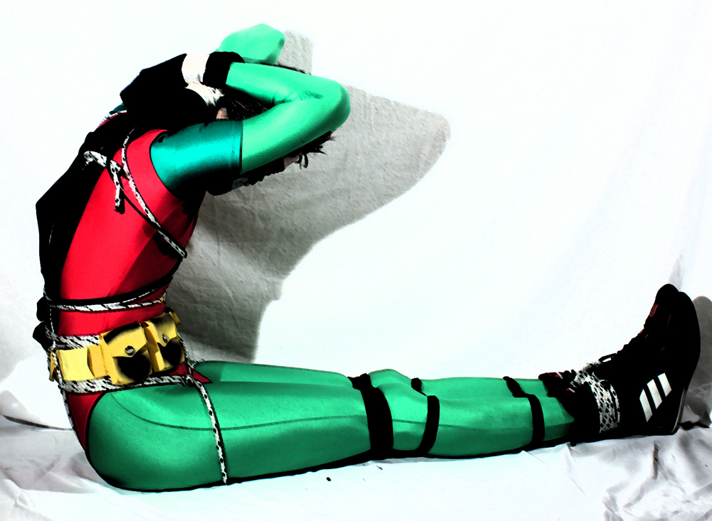 Robin_Green_24.jpg