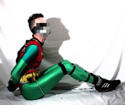 Robin_Green_49.jpg